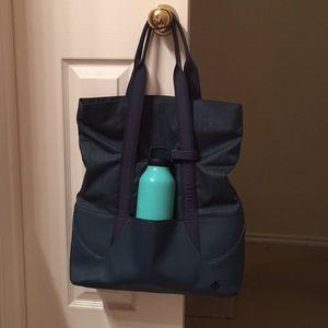 Lululemon bag/tote in GUC